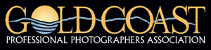 Gold Coast Professional Photographers Association